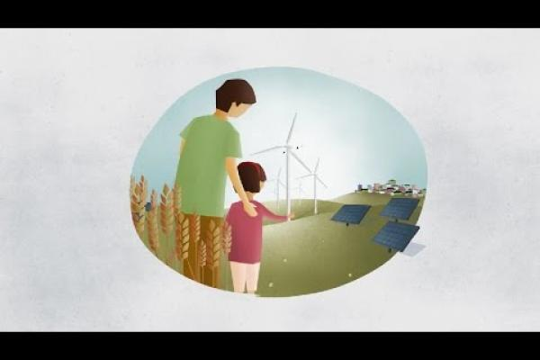 Embedded thumbnail for Managing the Impacts of Climate Change on Poverty